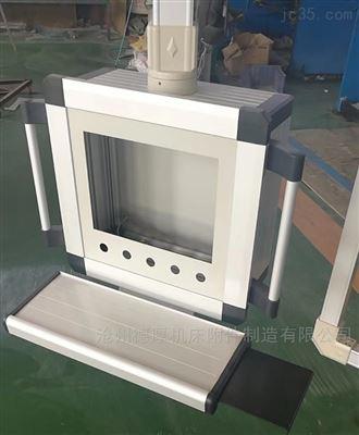 2300悬臂控制箱数控机床操作箱电控箱