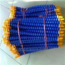 苏州生产各种型号机床塑料冷却管