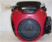 本田发动机GX690风冷25HP排量688CC