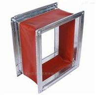 江苏玻璃钢风机伸缩软接头