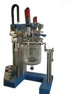 抗生素混悬液高速研磨机