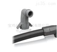 尼龙软管快插接头 90度快速接头生产厂家