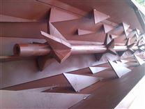 平面磨床磁性排屑机