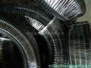金屬軟管,軟管接頭