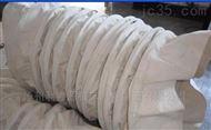 环保设备伸缩布袋