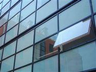 大連幕墻制作-大連玻璃幕墻安裝