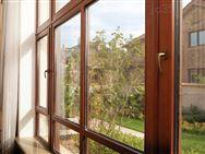 大連鋁包木門窗-鋁塑復合窗戶-大連門窗公司