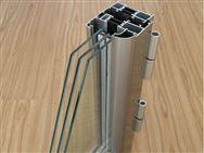 建筑鋁型材-門窗型材-裝飾型材