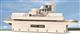GPLT-30喜基雅磨床
