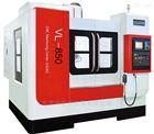 VL-850CNC高速加工中心