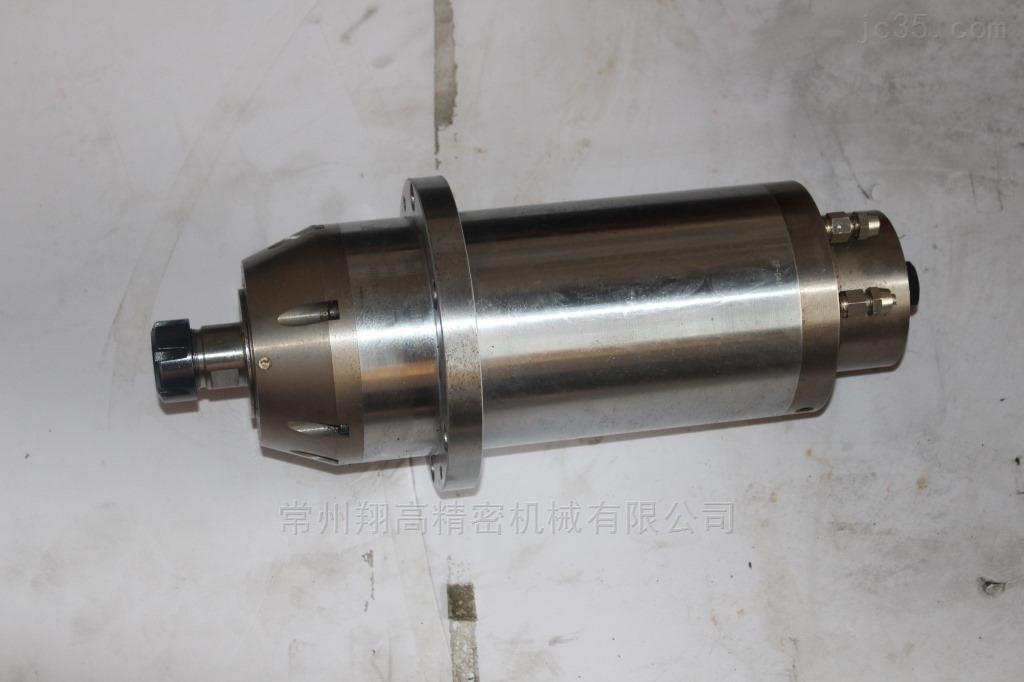 DXF125C-24000-6--博华电主轴销售