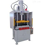 浙江四柱油压机3T-100T型号生产