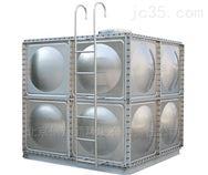 荆州组合式水箱卖家