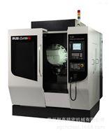 广州Cutting CT-750I高速竞技宝石墨雕铣机