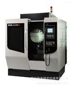 广州Cutting CT-750I高速数控石墨雕铣机