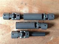 河北志盛供应WSP万向联轴器质量好经久耐用