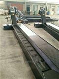 数控机床链板式排屑机厂