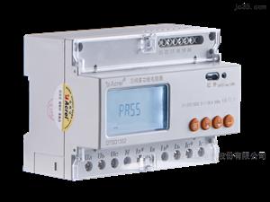 安科瑞 DTSD1352-KC 三相全电参数检测仪表