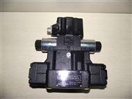 派克柱塞泵PV023R1K1T1WMR1