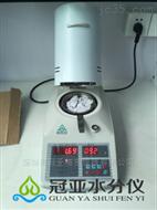 纸制品水分测试仪简介及参数