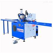 宁波飞研铝材切割机 半自动锯铝机 手动切铝机设备供应
