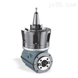 ES-A77小型90度銑頭