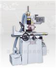 TX-614S手動平麵磨床研磨超硬工件