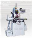 TX-614S-手动平面磨床研磨超硬工件