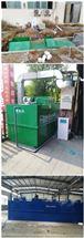 RLHB-AO 肇庆地埋一体化污水处理设备