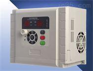 环保空调调速控制器