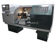 CXK6140竞技宝旋风铣