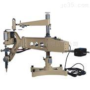 CG2-150,CG2-150A仿形切割机
