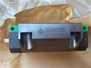 INA滚针保持架AXK5578 AS5578德国进口轴承