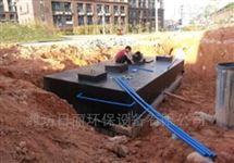 牡丹江市工业污水处理设备