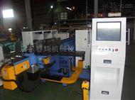 HC-380LR-NSM台湾瀚捷全电左右旋弯管机