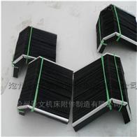 天津耐酸碱耐温风琴防护罩生产厂家价格