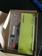 特价销售MT-101K ID:361139-02海德汉长度计