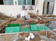 辽阳市养殖污水处理设备