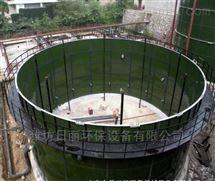 呼伦贝尔市厌氧反应器工业污水处理