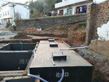 漯河市工业循环水处理设备
