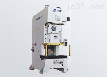 MDPA25-500T高密度强力钢架机床