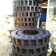 机床油管专用拖链