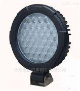 定制LED机床工作灯