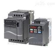 特价武汉台达变频器VFD-E系列 内置PLC型