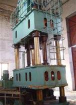 YJH32-1000四柱万能液压机