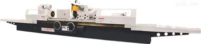 M1350B高精度数控磨床专业制造
