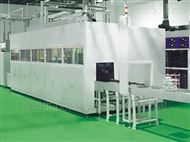 深圳优质超声波清洗机厂家