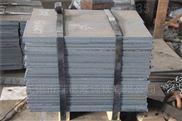 直流电机的铁芯和壳体用纯铁