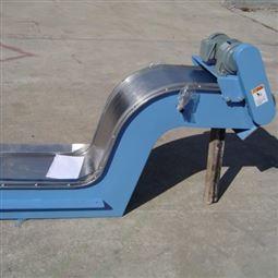 陕西磁性排屑机