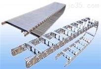 唐山TL45型钢制拖链厂家